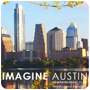 Imagine Austin Comprehensive Plan